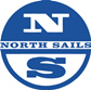 North Sale
