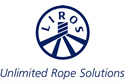 Unlimited Rope Solutions